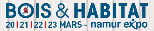 logo-bois-habitat